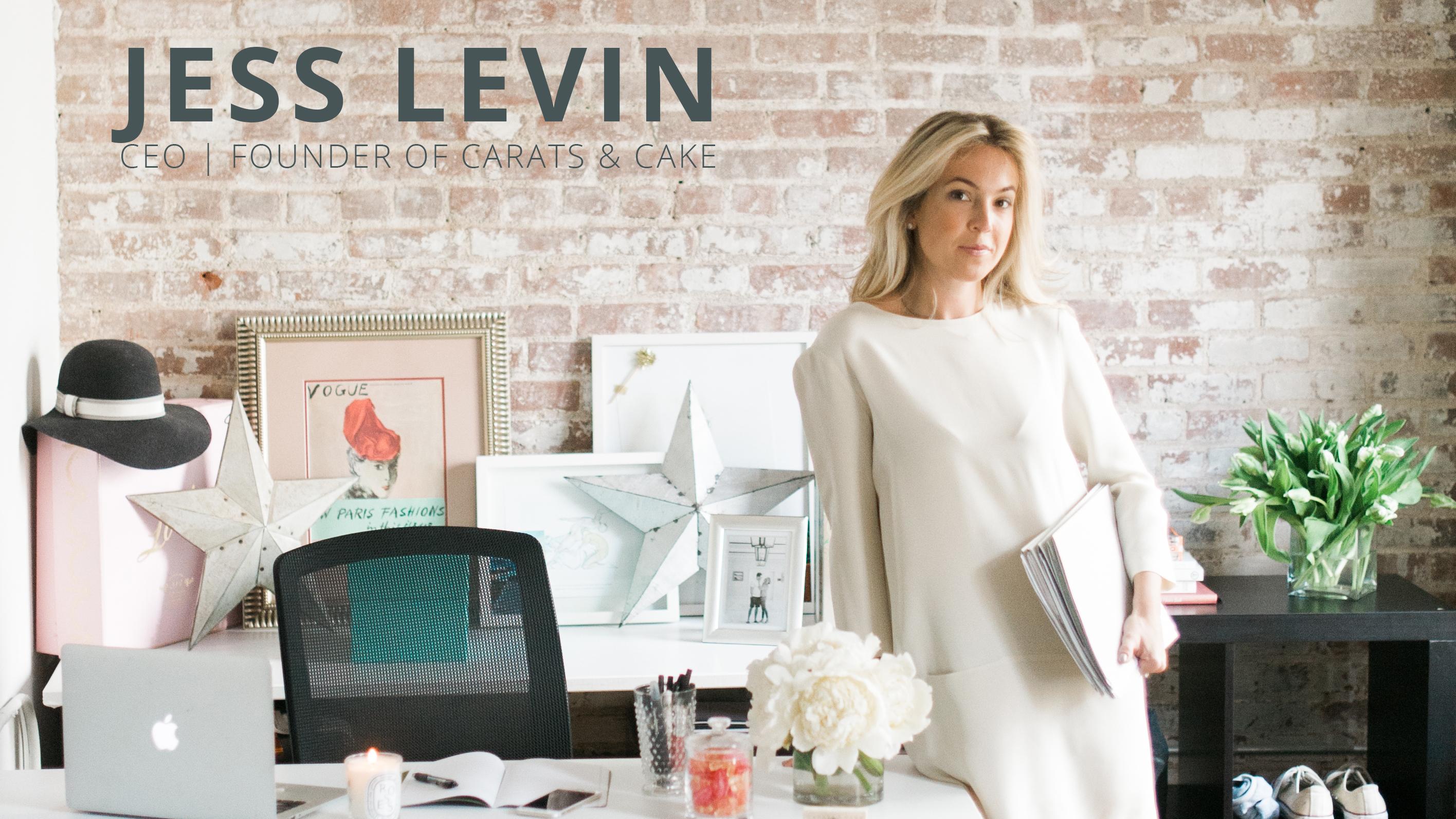 Jess Levin Cover_byTrentBaileyStudio